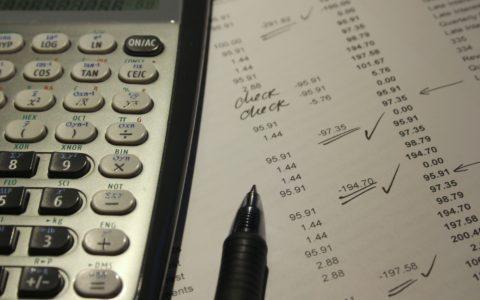Im Insolvenzeröffnungsverfahren vereinnahmte Entgelte - und die Umsatzsteuer