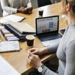 Insolvenzplan – und der Anfechtungsprozess des Insolvenzverwalters