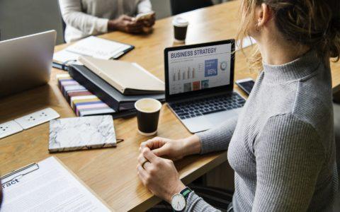 Verbraucherinsolvenz - und die Einrichtung eines Einwilligungsvorbehalts durch das Betreuungsgericht