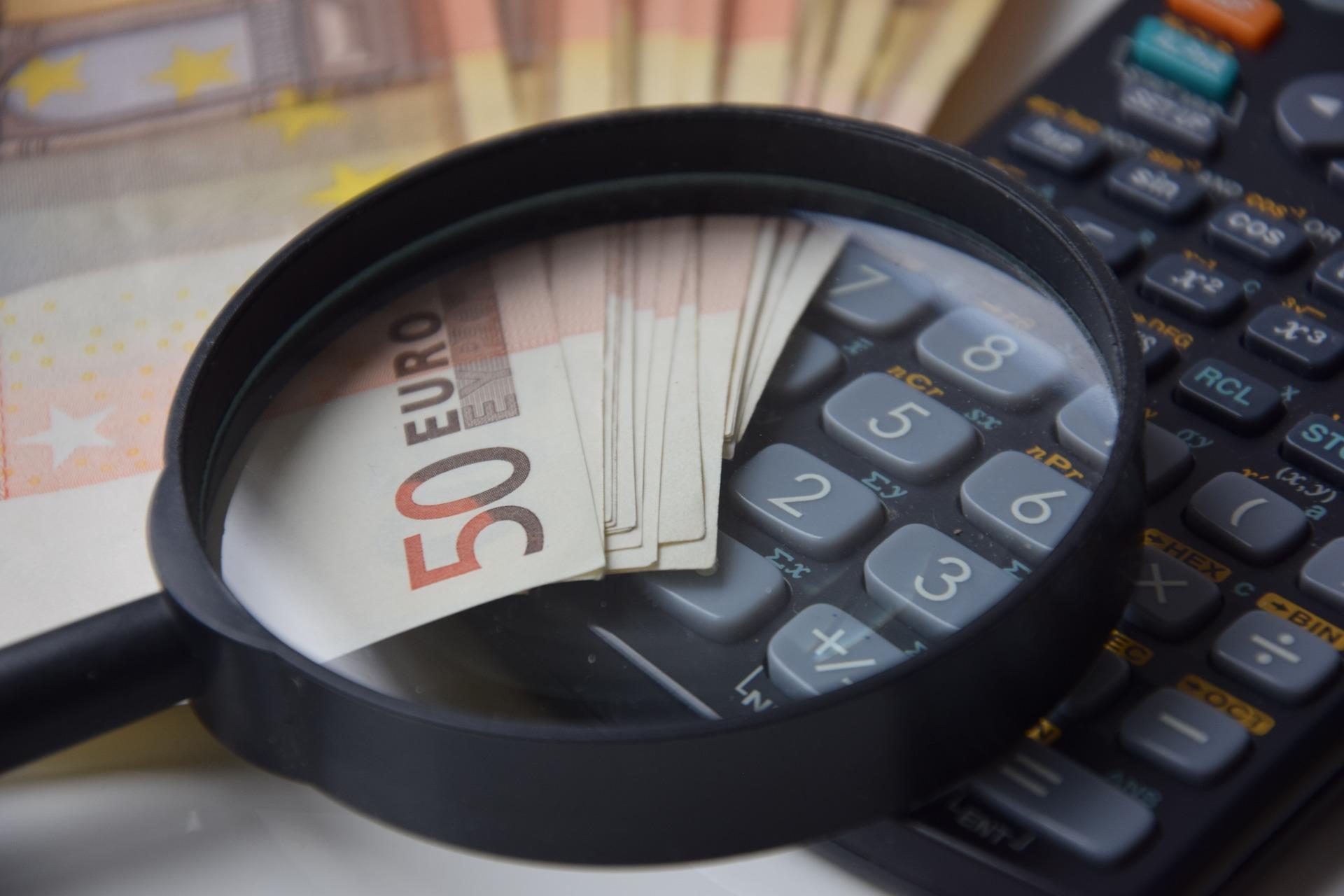 Zahlungen auf Drittkonten - auf Veranlassung des selbst zahlungsunfähigen Gläubigers