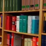 Die auch nach Insolvenzeröffnung nicht abgegebenen Steuererklärungen - und die Strafbarkeit wegen Steuerhinterziehung