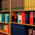 Die unternehmerische Tätigkeit des Schuldners - und die Kenntnis der Bank von der Gläubigerbenachteiligung