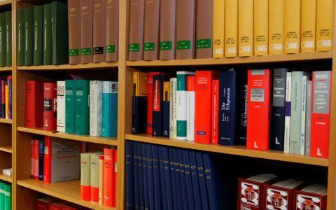 Vorsteuerabzugsberichtigung infolge erfolgreicher Insolvenzanfechtung