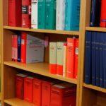 Einkommensteuerschulden im Insolvenzplanverfahren