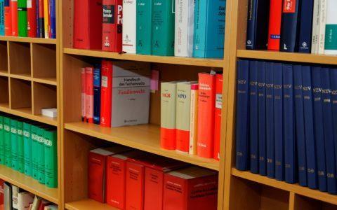 Erstattung der Grunderwerbsteuer - und das insolvenzrechtliche Aufrechnungsverbot