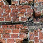 Die Zahlung auf die Einlagenschuld des GmbH-Gesellschafters - und die nachfolgende Barabhebung