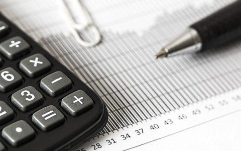 Prozesskostenvorschuss von den Insolvenzgläubigern - und seine Grenzen