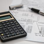 Bewertung von Betriebsrenten für die Insolvenztabelle