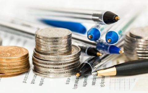 Auskunftsansprüche des Insolvenzverwalters gegenüber dem Finanzamt - und der richtige Rechtsweg
