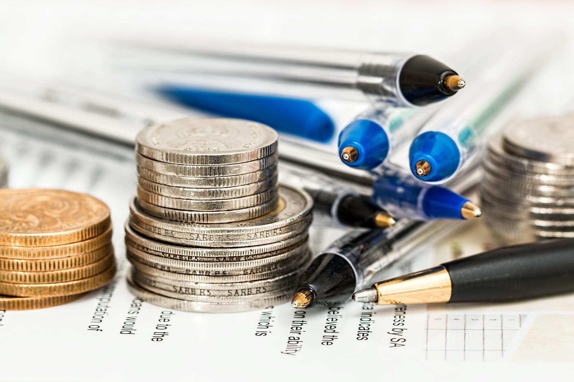 Kein Widerspruch im Prüfungstermin - und die steuerliche Haftung