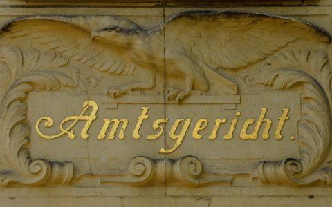 Die stille Beteiligung des GmbH-Gesellschafters