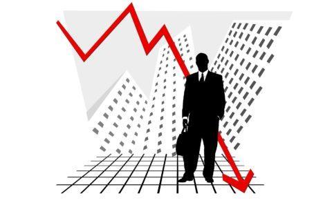 Übergangszuschuss - und die Insolvenzsicherung