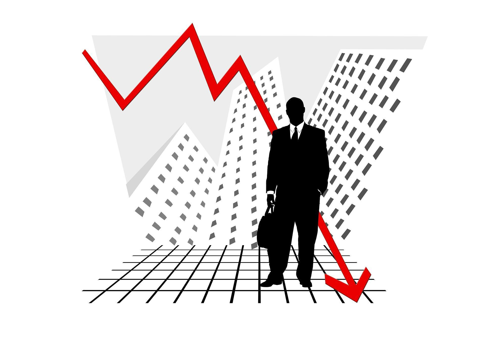 Bankrott - und die Neuregelung des Eigenkapitalersatzes