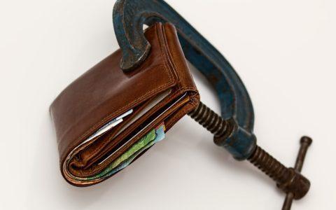 Beweis: Zeugnis des Insolvenzschuldners