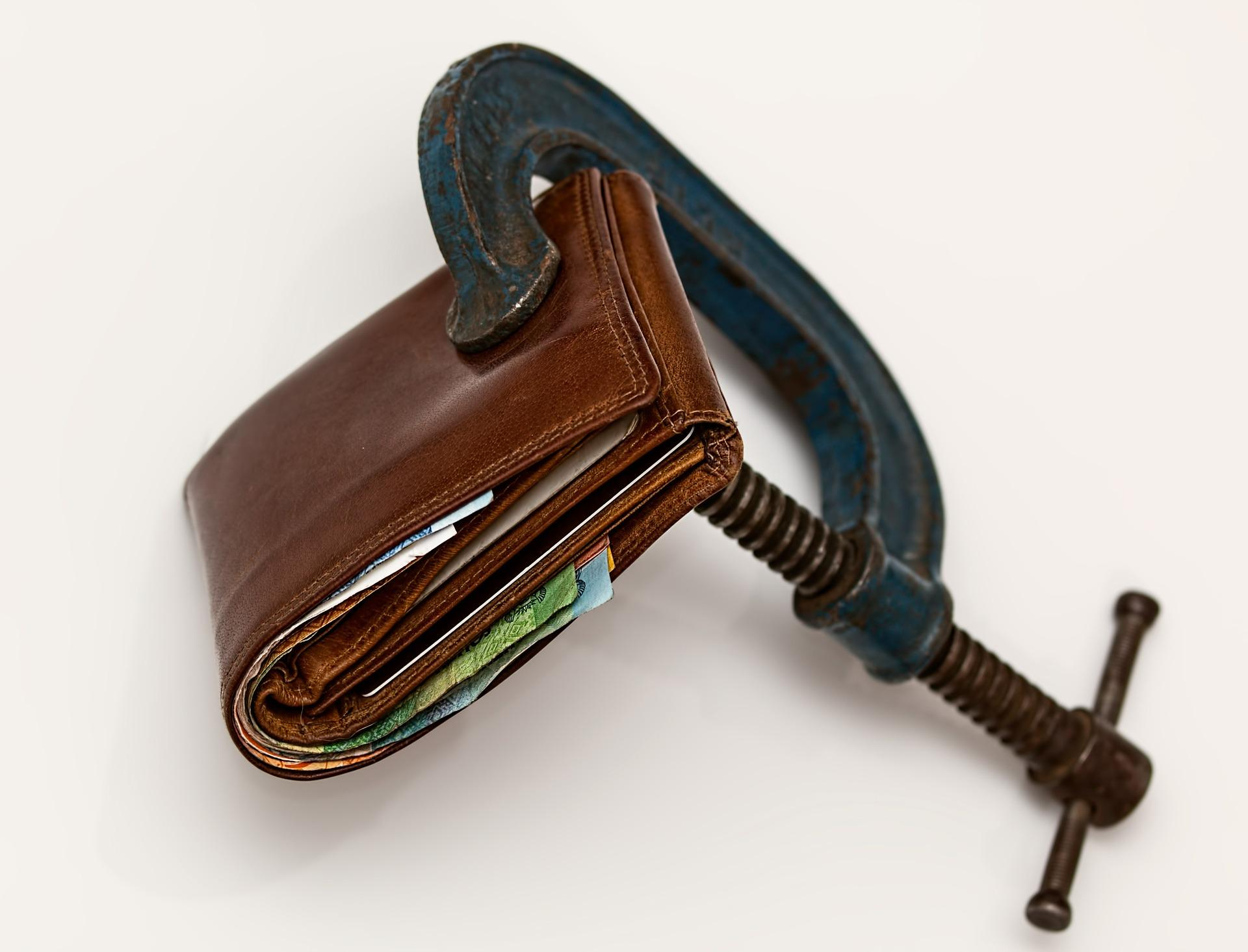 Insolvenzanfechtung beim Scheinarbeitsverhältnis