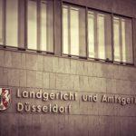 Geschäftsführerhaftung wegen Insolvenzverschleppung – und die Rechtskraftwirkung der Insolvenztabelle