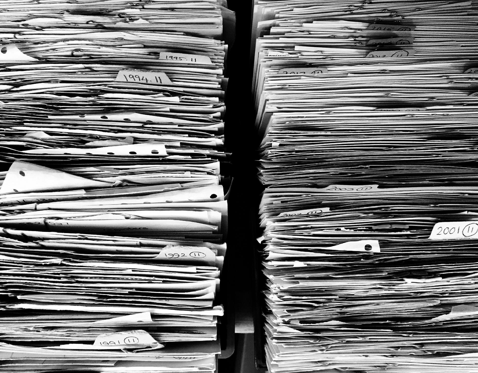 Die beantragte Insolvenz in Eigenverwaltung – und die Vergütung des vorläufigen Sachwalters