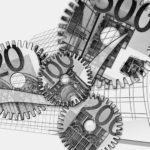 Restschuldbefreiung – und die Auskunftspflicht des selbständige tätigen Schuldners in der Wohlverhaltensperiode