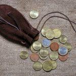 Keine Insolvenzforderungen – und die vorzeitige Restschuldbefreiung