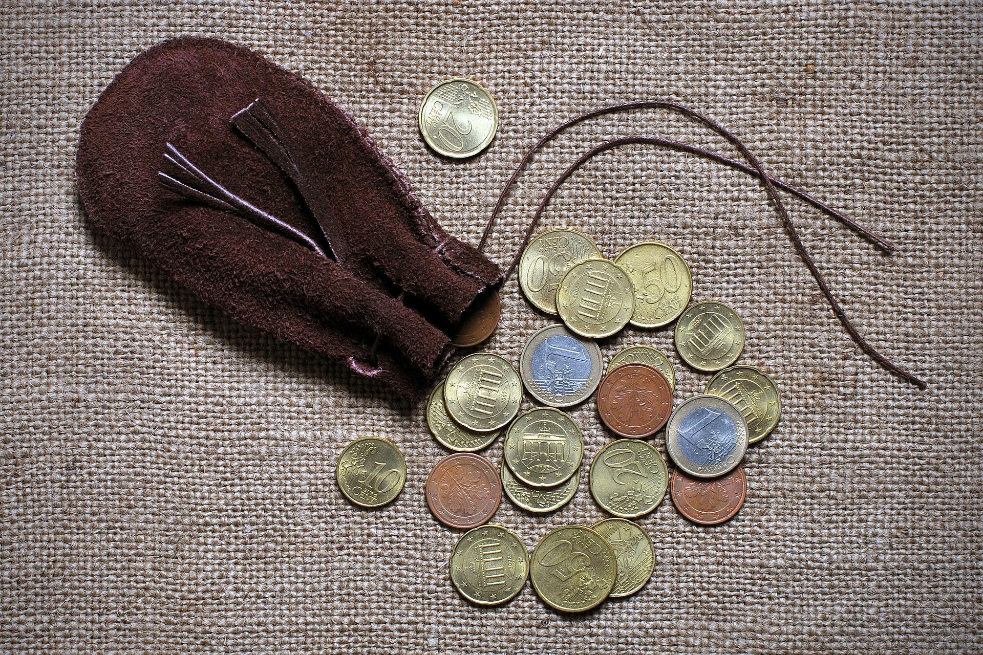 Prozesskostenhilfe für einen eigenverwaltenden Schuldner