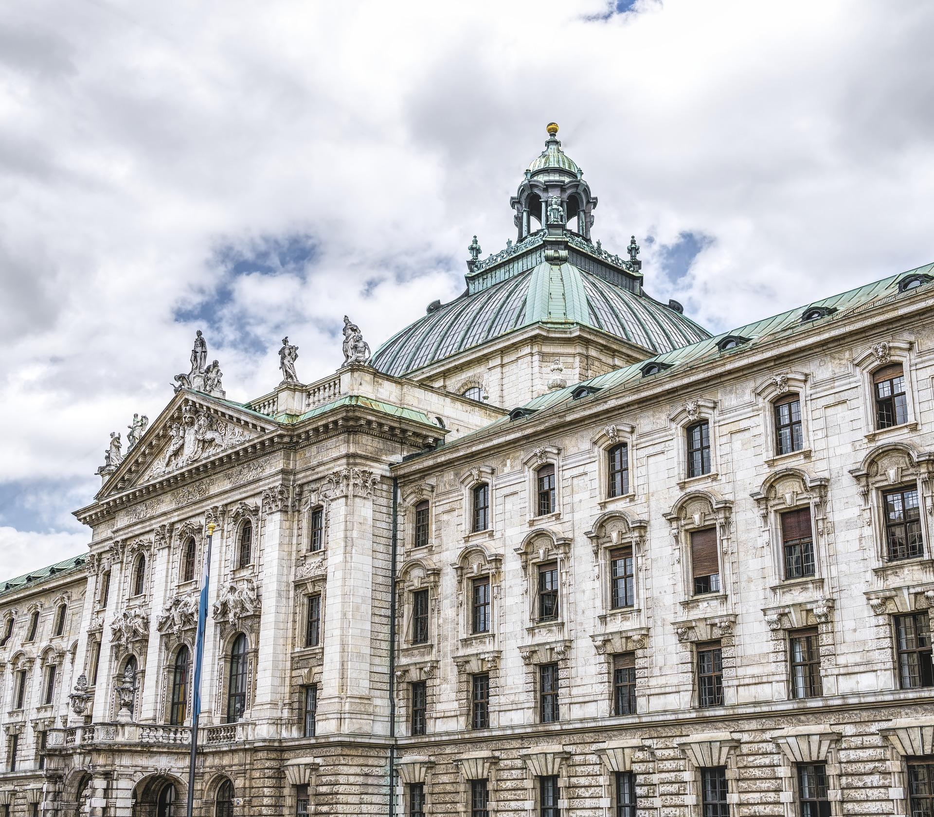 Englisches Insolvenzverfahren – und die Frage des Rechtsmissbrauchs