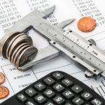 Betriebsübernahme in der Insolvenz - und die Haftung des Betriebserwerbers