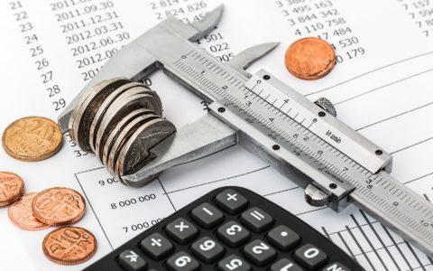 Betriebsaufgabe vor Insolvenzeröffnung - und die Restschuldbefreiung