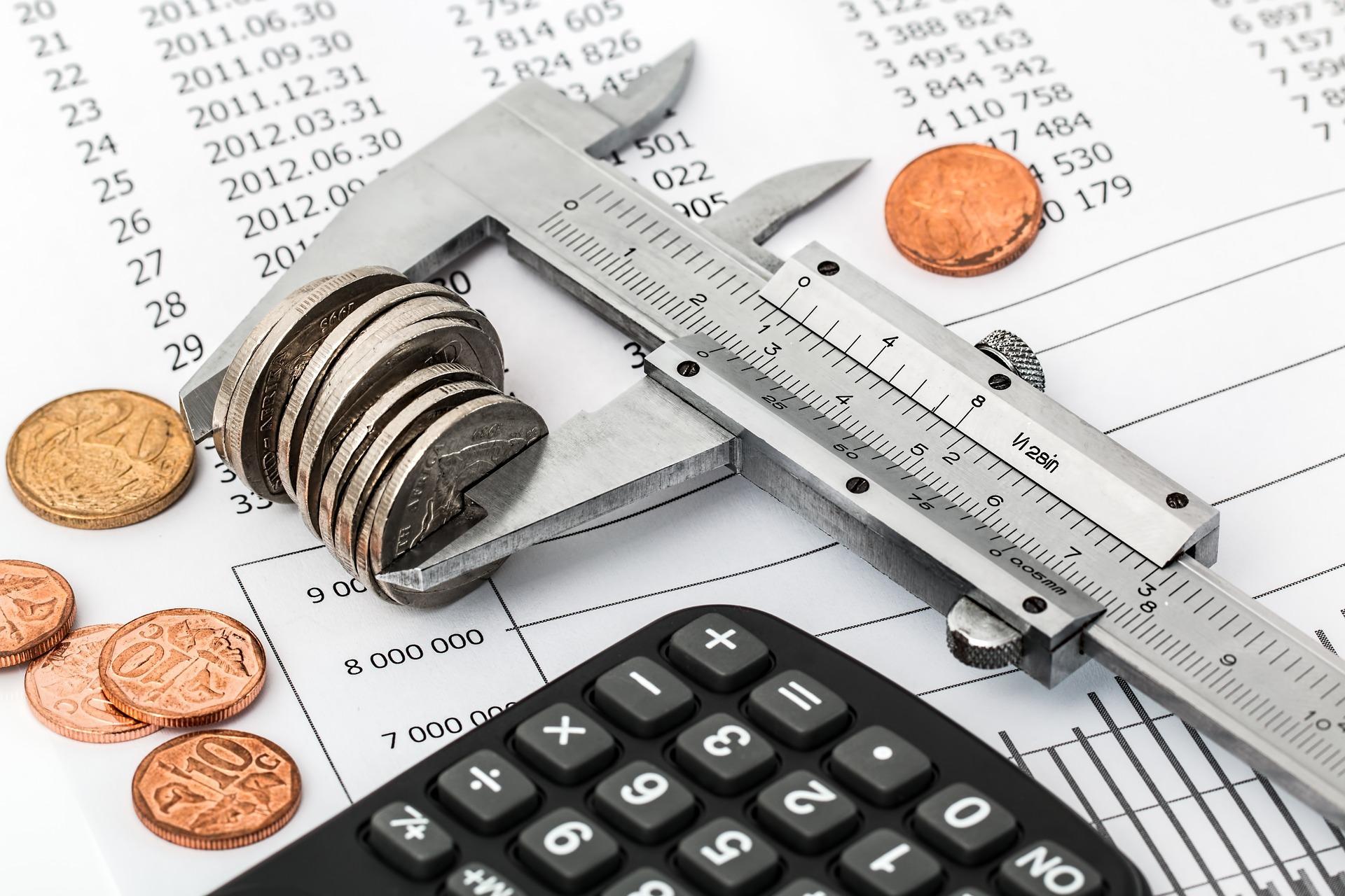 Geschäftsführerhaftung - und die widerspruchslose Forderungsanmeldung zur Insolvenztabelle der GmbH